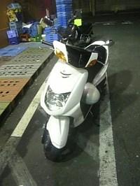 080206_201000