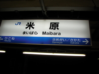 P8300269